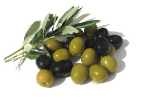ee-olives