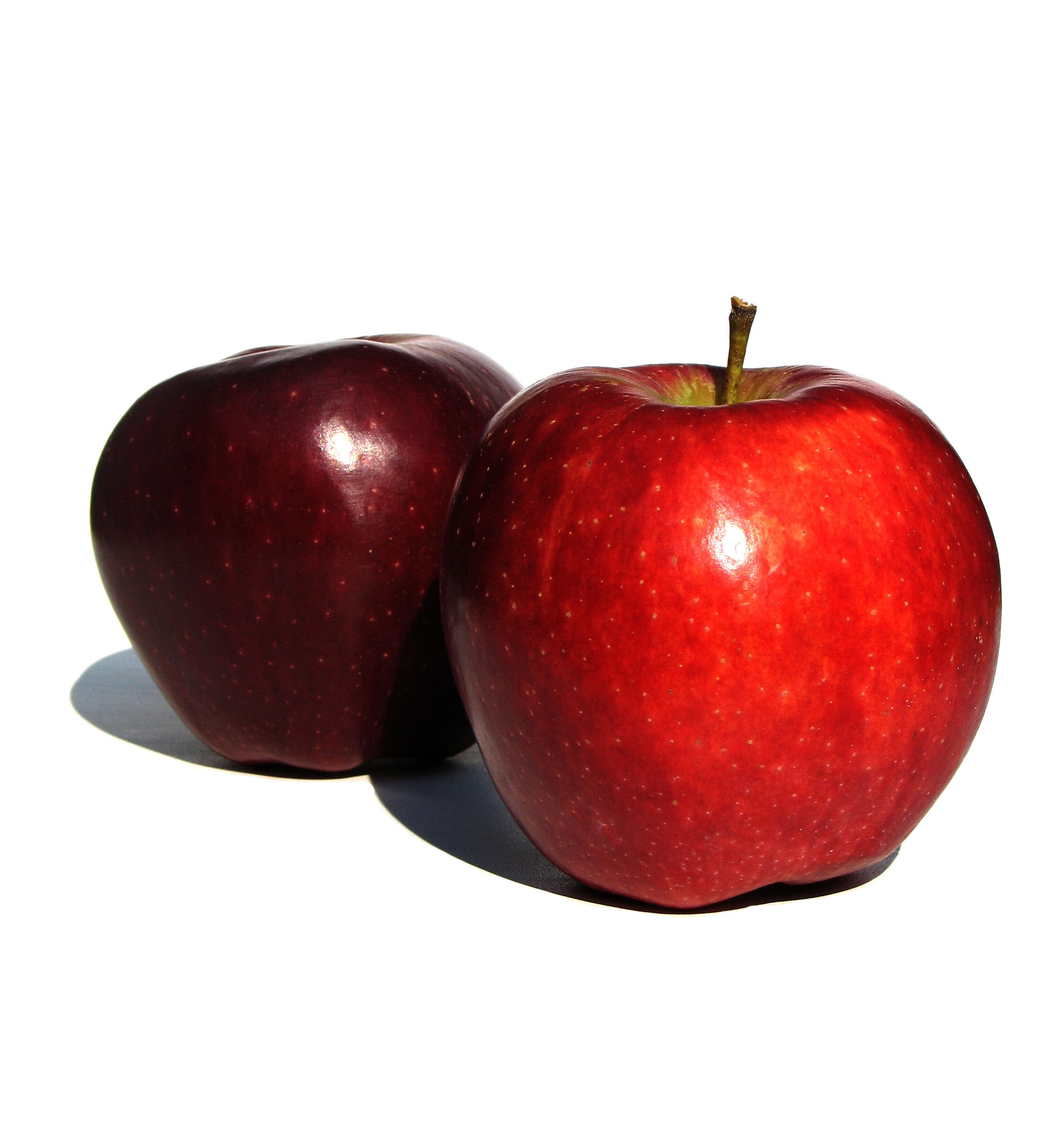 Top 5 reasons to eat apples enlightened eater for What to make with apples for dessert