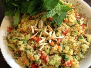 ee-quinoaSalad