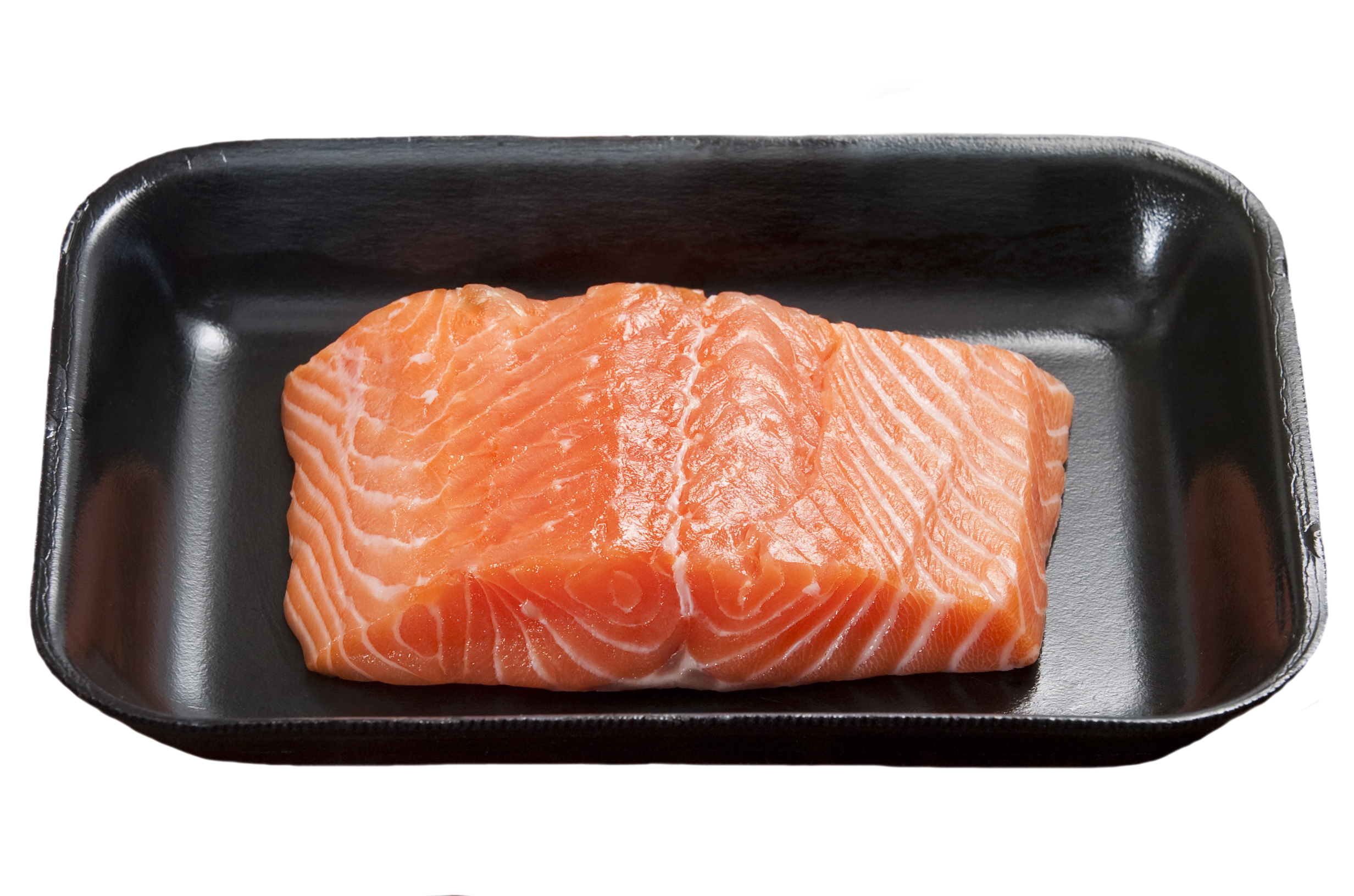 roasted asian salmon a tasty way to bump up your vitamin d enlightened eater. Black Bedroom Furniture Sets. Home Design Ideas