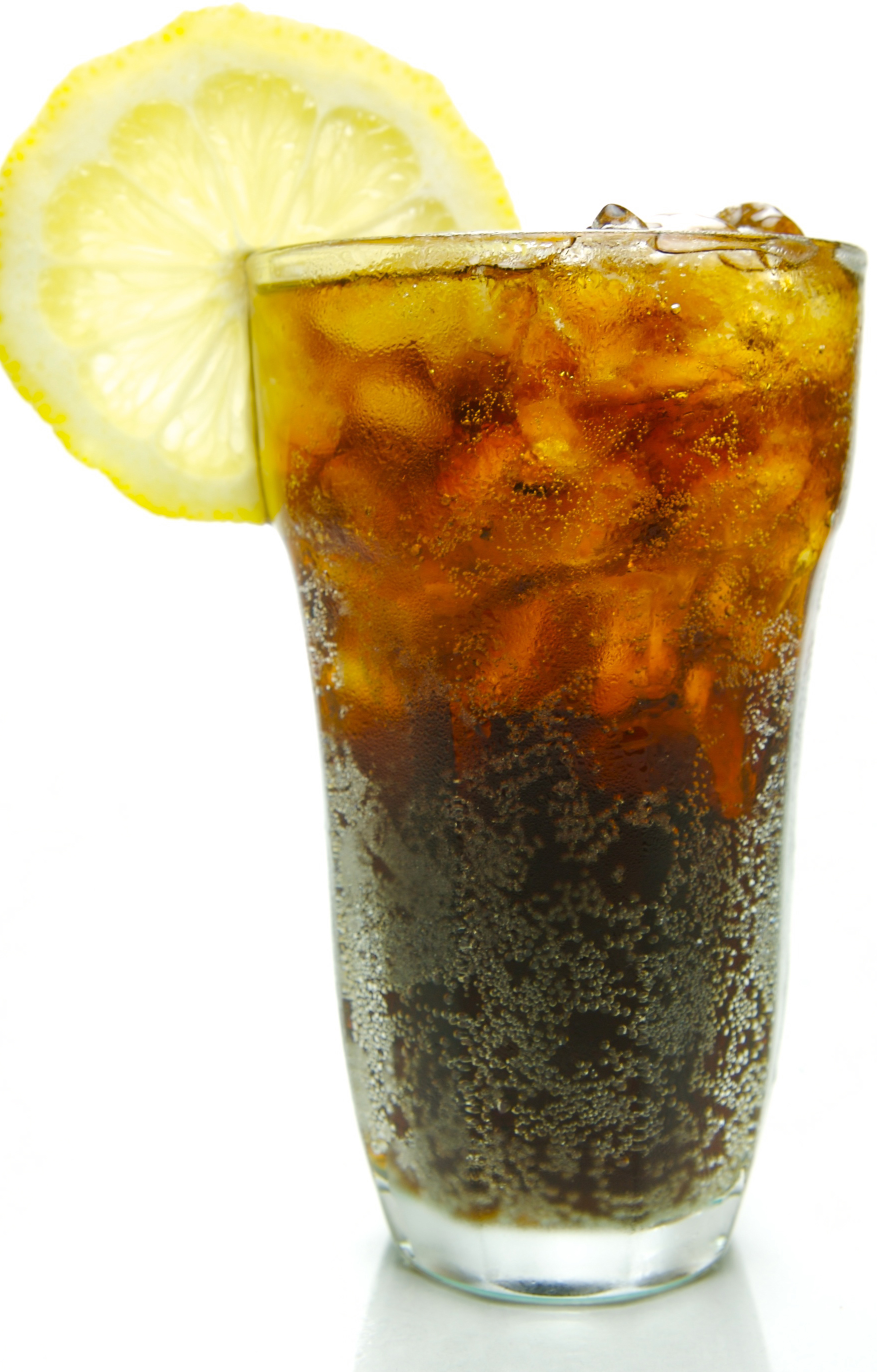 Would you give your kid coke – or any other soft drink ...