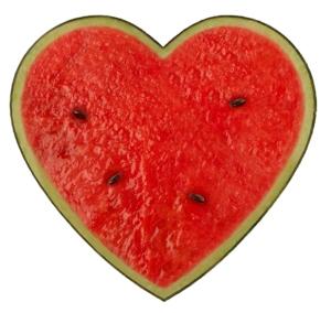 Photo courtesy of watermelon.org