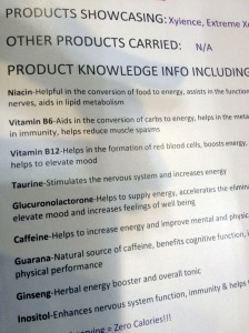 GIShow-EnergyDrink-Ingredients
