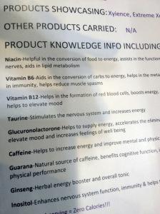 GIShow-EnergyDrink-Ingredients
