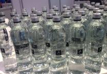 GIShow-water