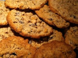 ee-doubleoatcookies