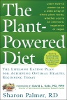 plantpowereddiet