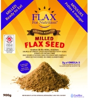 ee-flaxseed-CanMar 425 MGRF