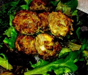 ee-meatballs-freezer2