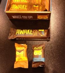 GIC-Awake
