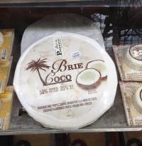 GIC-CoconutBrie