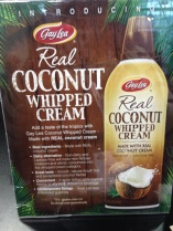 GIC-CoconutWhipped