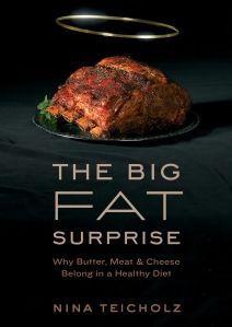 BigFatSurprise