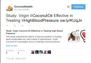 CoconutOil-BP