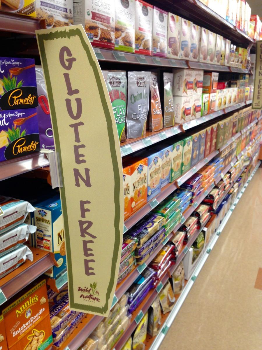 Gluten free diet articleseverdownloads