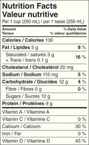 ee-nutritionlabel-milk
