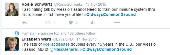 Oldways-CommonGround-Fasano