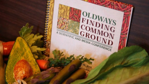 Oldways-finding-common-ground-material-24-HR