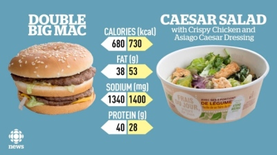mcdonalds-big-mac-salad