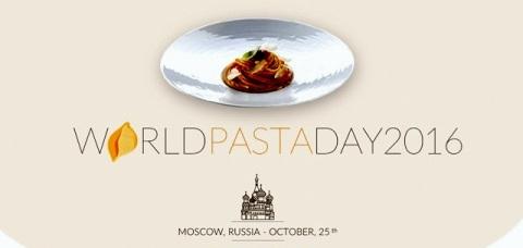 oldways-worldpastaday2016