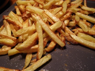 ee-french-fries-flickr-erich-ferdinand-2350971445_e7053dbe30_b